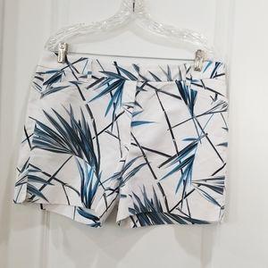 WHBM Shorts